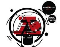 Automatic Lofts TShirt