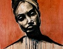 kwesi's girl