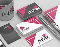 Publix - Brand
