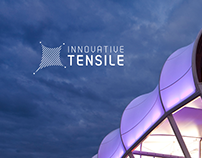 Innovative Tensile Web-Design