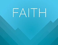GRAPHIC DESIGN_FAITH VALLEY