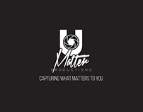 U Matter Productions
