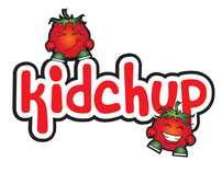 Bisconni's Kidchup