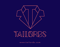 Tailords