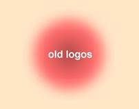 Logopack 2009-2010