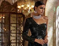 Alluring Diamonds : NAC Jewellers