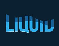 Re animate-Effect-Liquid