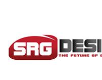 SRG Branding
