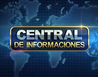 TV Opening CDI