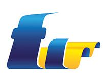 Логотип для «Трансфер-Львів».