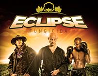 FMC Eclipse - Concorrência
