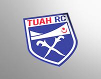 Tuah Rugby Club