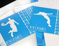Rise Athletic Apparel