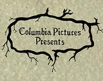 Bram Stokers Dracula - Film Credits