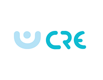 LOGO CRE. Magnetic Resonance Imaging