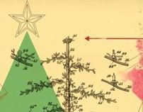 Bom Natal 2010