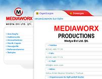 Media Worx (2006)