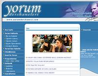 Yorum 2005