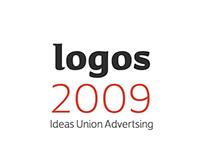 LOGOS 2009