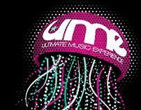 UME 2015 Apparel Design