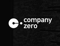 Company Zero