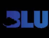 BlueSky 2017