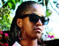 SORAYA MUGAMBI SHOOT