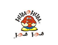 Fast Food  Hom  Hom