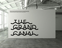 THE GRAND CANAL / La Biennale di Venezia 2013