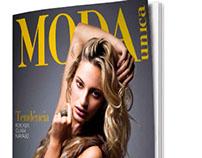 Revista Moda Unica n.12