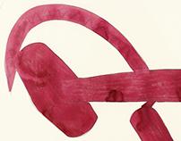 SFMOMA Art Auction 2013