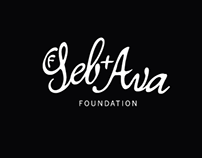 Seb & Ava Foundation