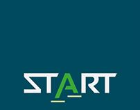 START Co. إبدأ للاستشارات