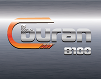 Buran Software