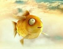 Boticário Fish
