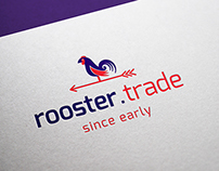 Rooster Trade