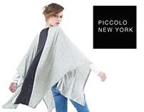 Piccolo New York