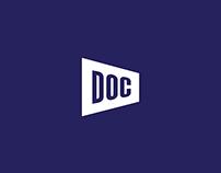 Docurama Films