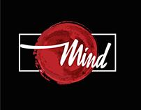 Mind club poster