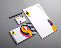 NEXT NOTE branding project