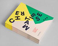 Cher Matisse…