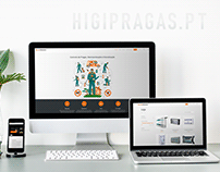 Higi Pragas