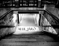 ALUL_JÁRÓ
