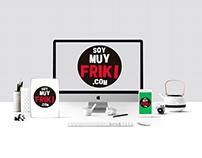 Soymuyfriki.com