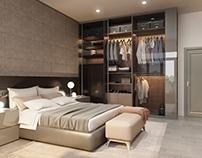T10 Apartment