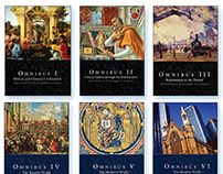 Omnibus Textbooks