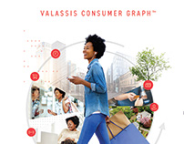 Valassis Product Graphics