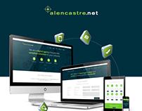 Newsletter  Alencastre.net