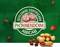 Pró-Amendoim