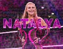 Natalya Edit